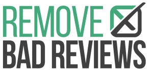 Remove-Bad-Reviews_online